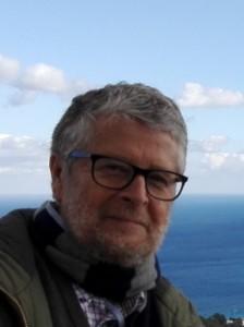 Manuel Alpañés