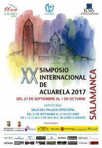 Cartel Simposio Salamanca.indd
