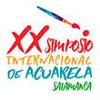 XX-simposio-salamanca