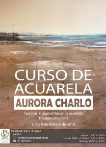 CARTEL-CURSO-ACHARLO-FEBRERO2018