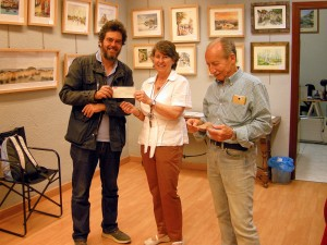 Entrega Premios Salón Primavera (103)