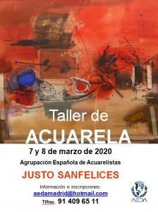 20200307_Justo S Felices