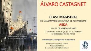 20200320_Alvaro Castagnet_cartel