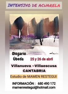 20200425_Taller Olegario Ubeda