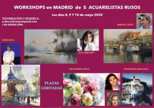 Workshops_cartel