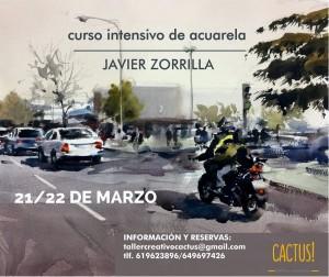 Zorrilla 2020