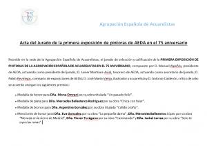 20200306_Acta del Jurado