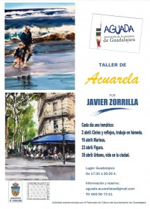 20200402_Javier Zorrilla