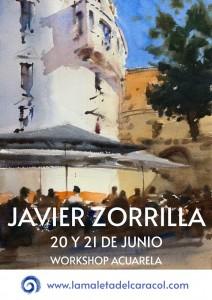 20200620_Javier Zorrilla_Pamplona
