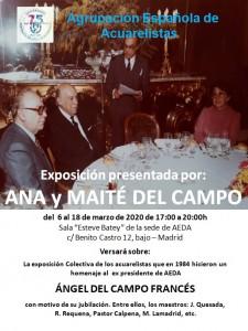 Ana y Maité del Campo_01_cartel exposición 02