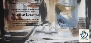 20200207_Vicente Lezama_cartel