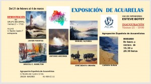 20200221_Grupo Becerril