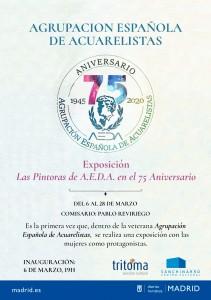 20200306_Exposición pintoras