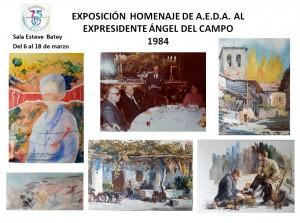 Ana y Maité del Campo_02_cartel exposición 01