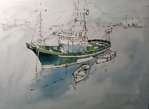 20200329_Pedro Barahona_Barco pesquero_05