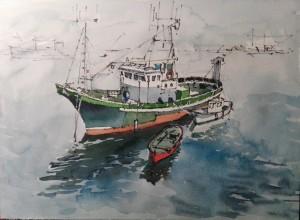 20200329_Pedro Barahona_Barco pesquero_06