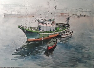 20200329_Pedro Barahona_Barco pesquero_07