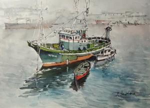 20200329_Pedro Barahona_Barco pesquero_10