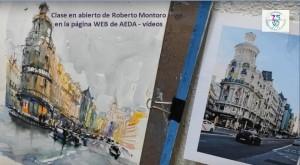 20200402_Roberto Montoro_cartel