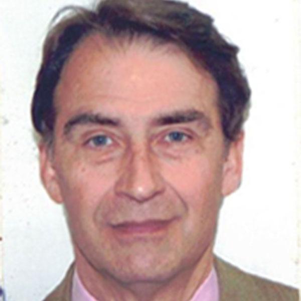 Moyano Vital, Íñigo
