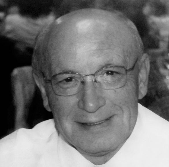 Casado Arranz, José Luis