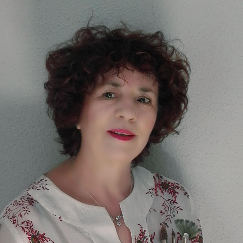 Castaño Carro, Fernanda